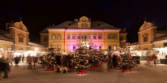 Salzburg_Hellbrunner-Advent-kerstmarkt