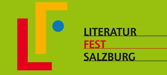 Salzburg_literaturfest