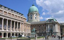 Boedapest_monumenten-burcht-2k.jpg
