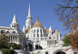 Boedapest_monumenten-burcht-3k.jpg
