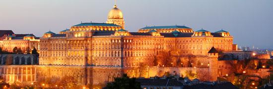 Boedapest_monumenten-burcht-5g.jpg