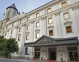 Boedapest_monumenten-burcht-Hotel-Buda-Hilton.jpg