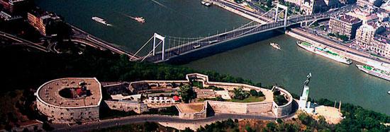 Boedapest_monumenten-overzicht-citadel-g.jpg
