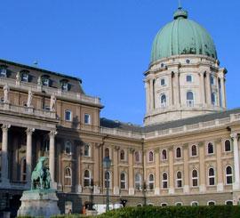 Boedapest_monumenten-paleis-k1.jpg