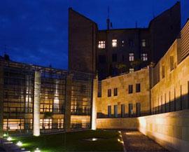 Boedapest_musea-overzicht-Budapest-Holocaust-Memorial-.jpg