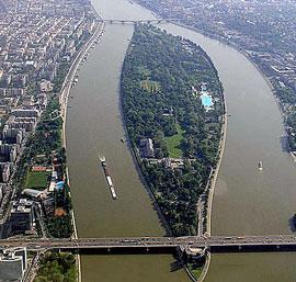 Boedapest_parken-Margitsziget.jpg
