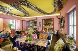 Salzburg_Afro_Cafe