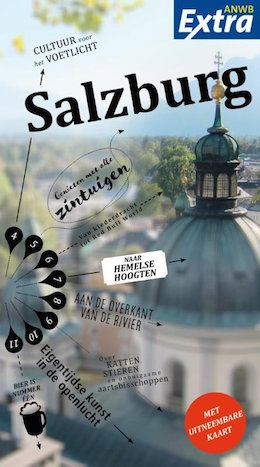 Salzburg_Boeken_ANWB_Extra_Salzburg