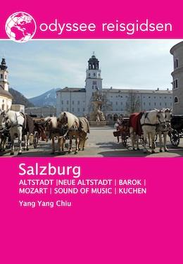 Salzburg_Boeken_Odyssee.jpg