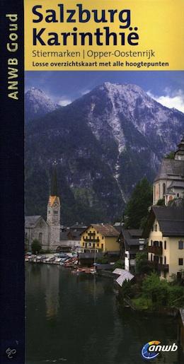 Salzburg_Boeken_Salzburg_goud.jpg