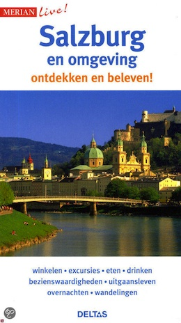 Salzburg_Boeken_Salzburg_ontdekken.jpg