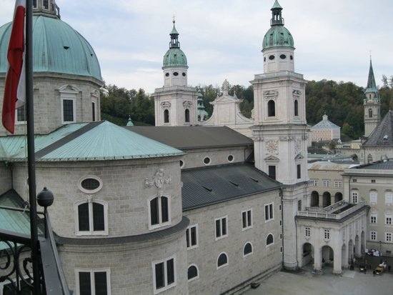 Salzburg_Dom