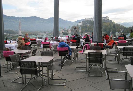 Salzburg_M32-restaurant-museum