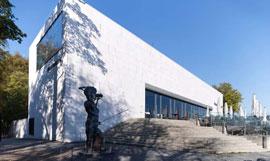 Salzburg_Museum-der-Modernen