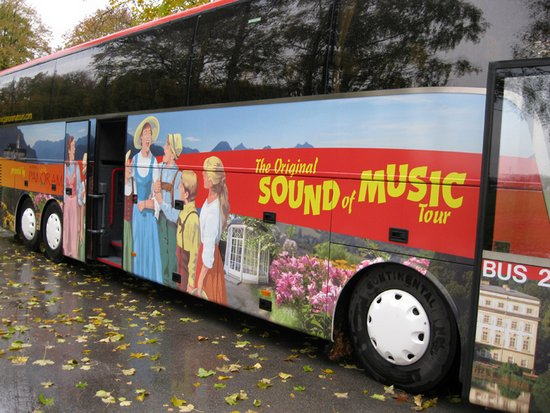Salzburg_sound-of-music-tour