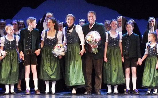 Salzburg_Sound-of-Music-musical