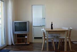 Salzburg_appartement-1a-city-apartment.jpg