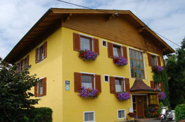 Salzburg_appartement-haus-steiner.jpg