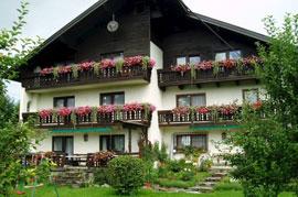 Salzburg_appartement-ulmhof.jpg