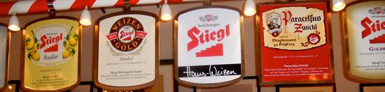 Salzburg_bier-1-g.jpg