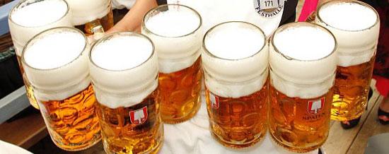Salzburg_bier-2-g.jpg