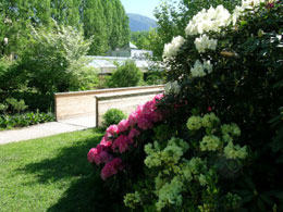 Salzburg_botanische-tuin