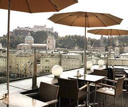 Salzburg_dakterras-hotel-stein