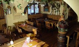 Salzburg_diner-alter-fuchs.jpg