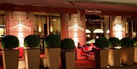 Salzburg_diner-carpe-diem--k.jpg
