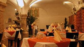 Salzburg_diner-restaurant-wasserfall--k.jpg