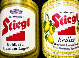 Salzburg_drinken-bier-1-k.jpg
