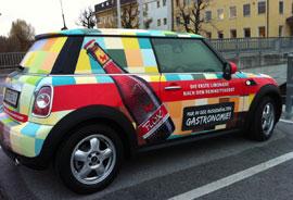 Salzburg_drinken-flux.jpg