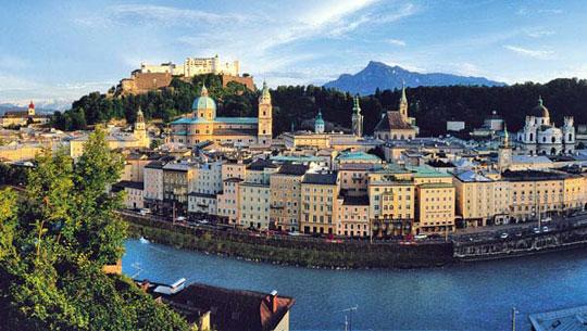 Salzburg_panorama