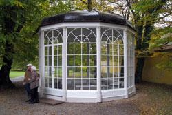 Salzburg_hellbrunn-paviljoen
