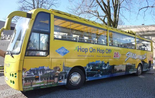 Salzburg_hop-on-hop-off-bus