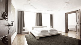 Salzburg_hotel-Blaue-Gans.jpg