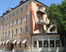 Salzburg_hotel-auersperg.jpg