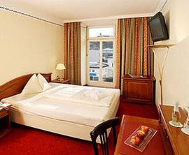 Salzburg_hotel-austrotel-salzburg.jpg