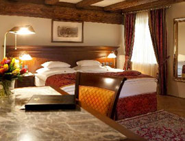 Salzburg_hotel-hotel-altstadt-radisson.jpg