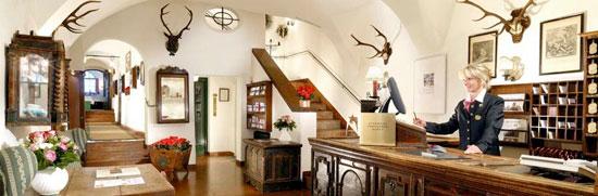 Salzburg_hotel-hotel-goldener-hirsch.jpg