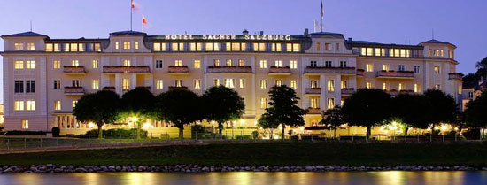 Salzburg_hotel-hotel-sacher-salzburg.jpg