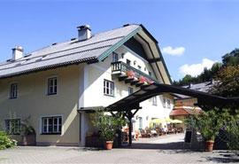 Salzburg_hotel-uberfuhr-hote.jpg