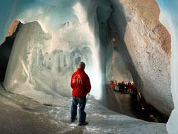 Salzburg_ijsgrot-eisriesenwelt