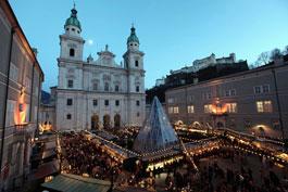 Salzburg_kerst-Christkindlmarkt