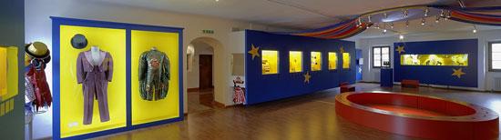 Salzburg_kinderen-Spielzeug-Museum-g.jpg