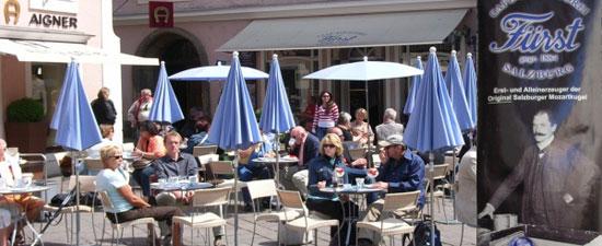 Salzburg_koffie-Cafe-Konditorei-Furst-g.jpg