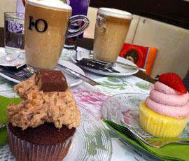 Salzburg_koffie-diva-salzburg-cupcakes-k.jpg
