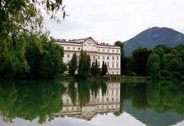 Salzburg_leopoldskron-salzburg