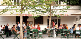 Salzburg_lunch-Restaurant-Triangel-.jpg