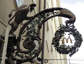 Salzburg_lunch-getreidegasse-mcdonalds-g.jpg